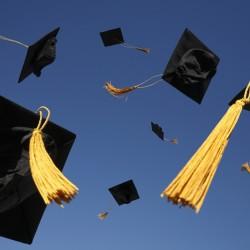 Grad-hats